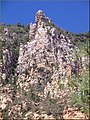 Rock Spires, Oak Creek Canyon, AZ 7-30-13i (9509421509).jpg