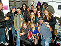 Rock of Ages 2008 cast photo.jpg