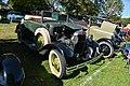 Rockville Antique And Classic Car Show 2016 (29777753463).jpg