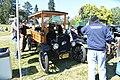Rockville Antique And Classic Car Show 2016 (29777767143).jpg