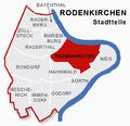 Rodenkirchen Stadtteil Rodenkirchen.png