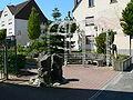 Rodgau Brunnen 18.jpg