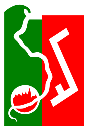 Rodło - Graphic meaning of Rodło sign