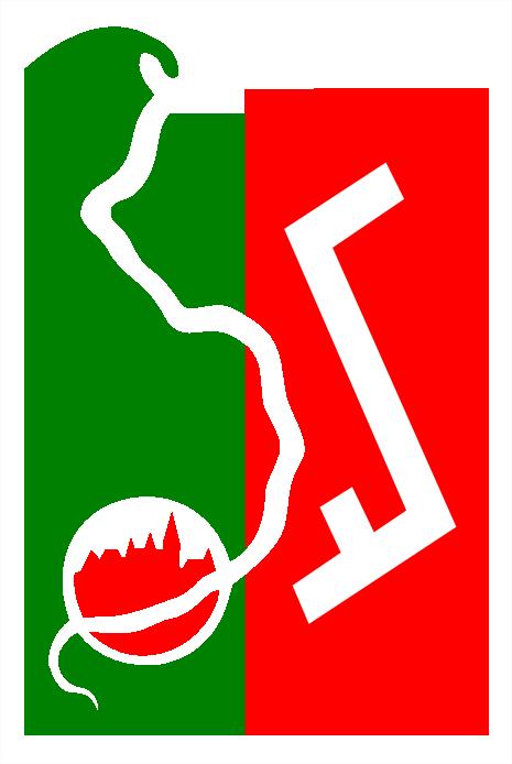 Rodlo Vistula