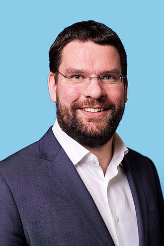 Roelof van Laar - Image: Roelof van Laar (25956325841)