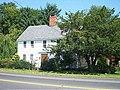 Roger Butler House.jpg