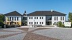 Rohr im Kremstal Gemeindeamt-0746.jpg