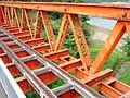 Rokugogawa Iron Bridge.jpg
