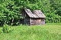 Rokyni Lutskyi Volynska-Bairak park architecture monument-forge.jpg