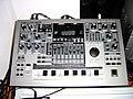 Roland MC-505.jpg