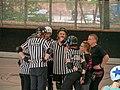 Roller derby, Berlin ( 1070011).jpg