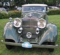 Rolls-Royce, 1935 - front.jpg