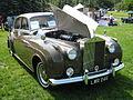 Rolls Royce (2724242550).jpg
