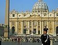 Rom - San Pietro Oktober 2008 (7516852366).jpg
