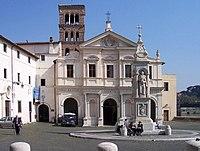 Roma-san bartolomeo all'isola.jpg
