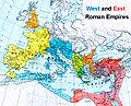 Roman-empire-mod.jpg