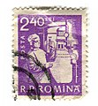 Romania-postage-stamp-scientist 3312515389 o (45563919984).jpg