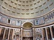 Rome-Pantheon-Interieur1