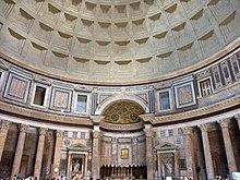 Concreto Romano