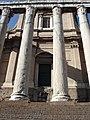 Rome (29104777).jpg