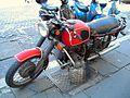 Rome Italy (2413477016).jpg