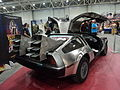 Romics 2015 - Autumn Edition 104.JPG