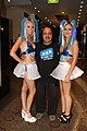 Ron Jeremy at Sexpo in Sydney, Australia 01.jpg
