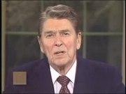 File:Ronald Reagan Farewell Address January 11 1989.ogv