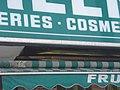Roncesvalles Corner Store (2579484446).jpg