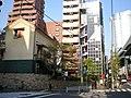 Roppongi Street - panoramio - kcomiida (2).jpg
