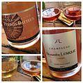 Rosé Champagne.jpg