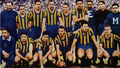 Rosario Central 1944.png