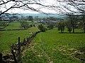 Rose Farm, Grindlow - geograph.org.uk - 1266260.jpg