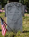Rosehill Cemetery Chicago William Hully-2246.jpg