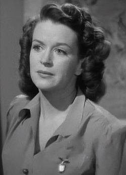 Rosemary DeCamp in Blood on the Sun.jpg