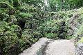 Rosenau-Wasserfall.jpg