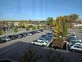 Roseville Public Library 08.jpg