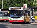 Rossendale Transport bus 170 (HV52 WSN), 10 June 2008.jpg