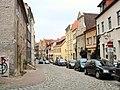 Rostock Lohgerberstr.jpg