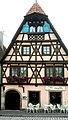 Rothenburg-ob-der-Tauber, edificios 1.jpg