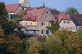 Rothenburg ob der Tauber, Burggasse 15, 13-001.jpg