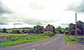 Rothley geograph-3762765-by-Ben-Brooksbank.jpg