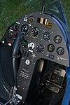 RotorSport MT-03 panel.jpg