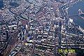 Rotterdam centrum 20050928 40251.JPG