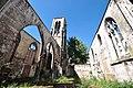 Rouen (24748499468).jpg