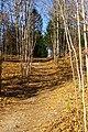 Rouge Park (6582928087).jpg