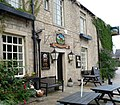 Roughlee Booth, UK - panoramio (12).jpg