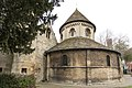 Round Church, Cambridge - 02.jpg