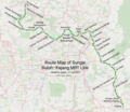 Route Map of MRTSBK Line.png