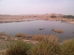 Route el kheneg-Laghouat-Algeria.jpg